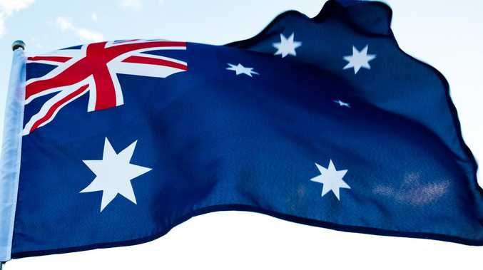 WHAT'S ON: Australia Day events around Mackay