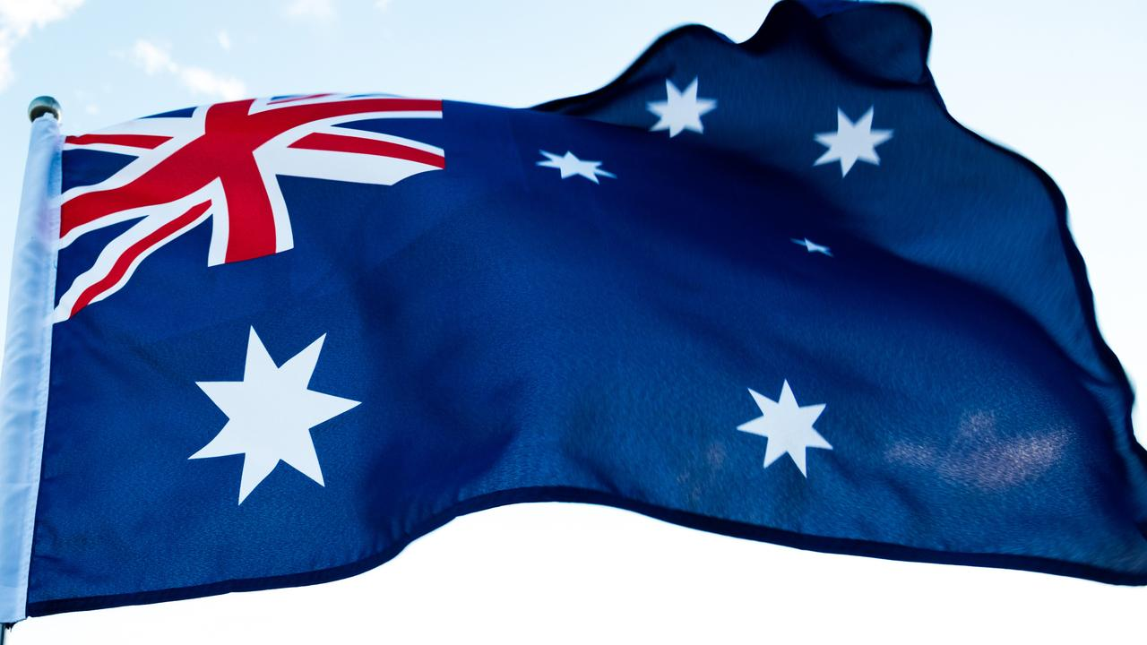 There's plenty of events on around Mackay this Australia Day.