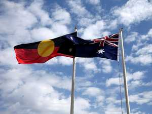 Attitudes need to change about Australia Day: Labor Senator