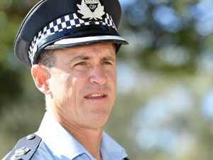 Extra police to stamp out bad behaviour on Australia Day