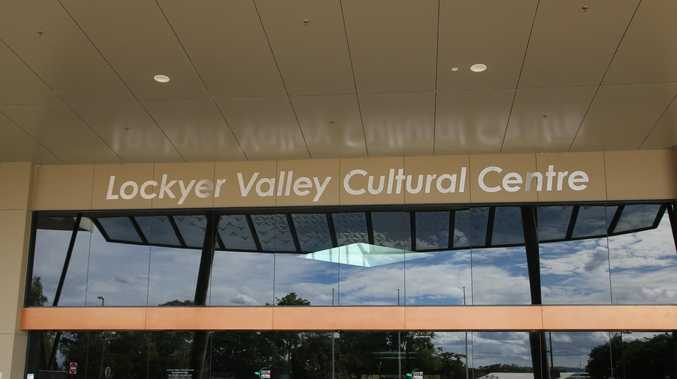 Lockyer art gallery returns with new exhibition