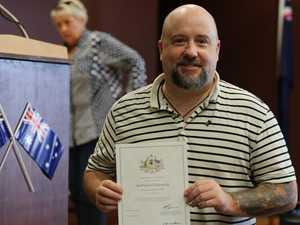 37 new citizens set to be officially welcomed to Whitsundays