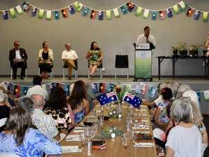 Gallery: Byron Shire's Australian of the Year 2021 Awards