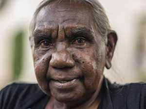 First Aboriginal teacher named Senior Australian of the Year