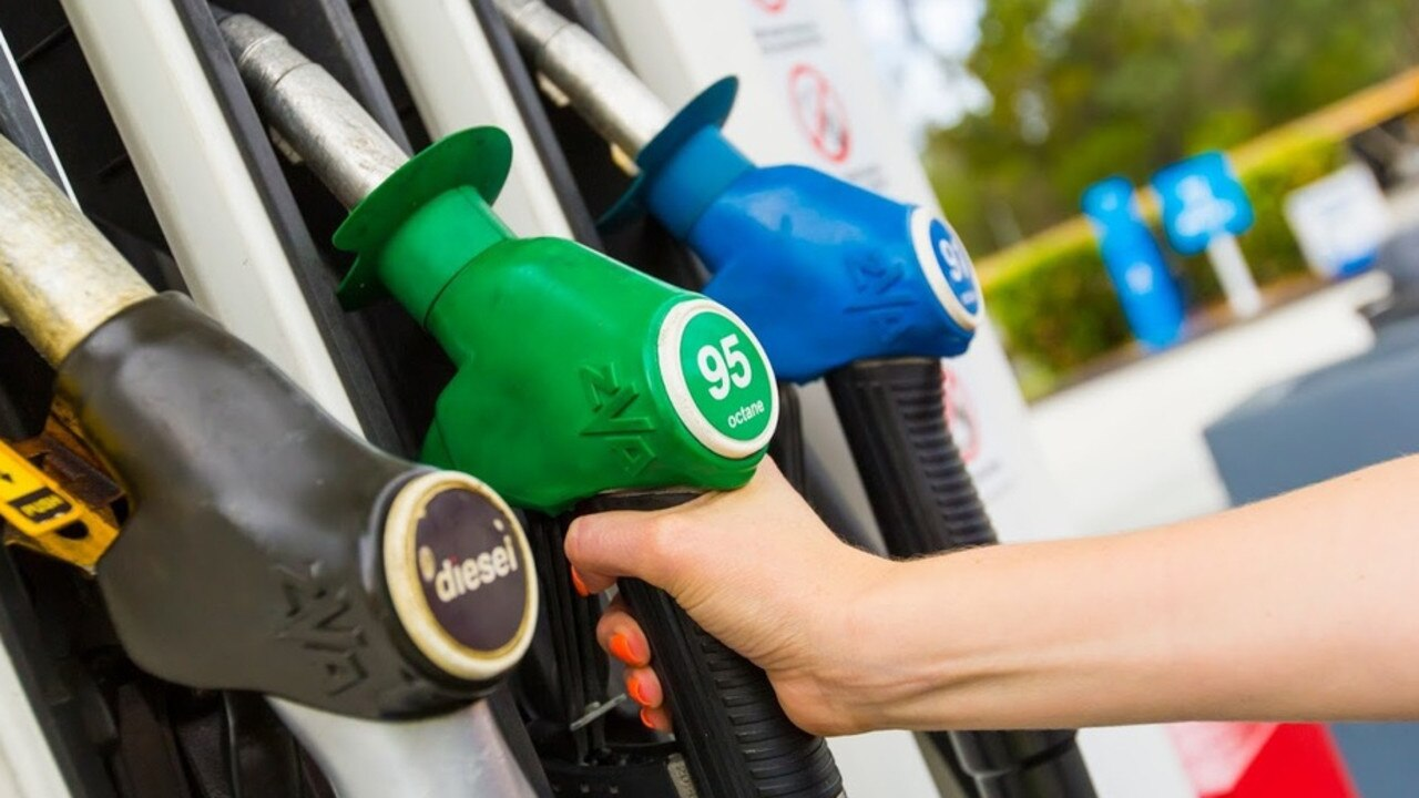 Here's the cheapest fuel prices from across the Coffs Coast.