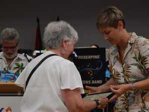 FULL LIST: Whitsunday Australia Day award winners unveiled