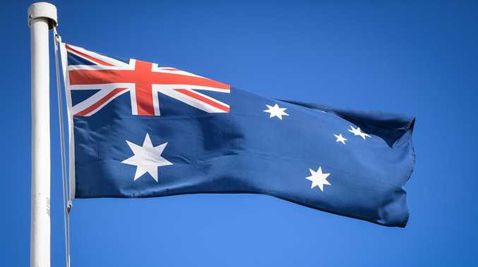 Australia Day: What's open and closed in Rocky, Cap Coast
