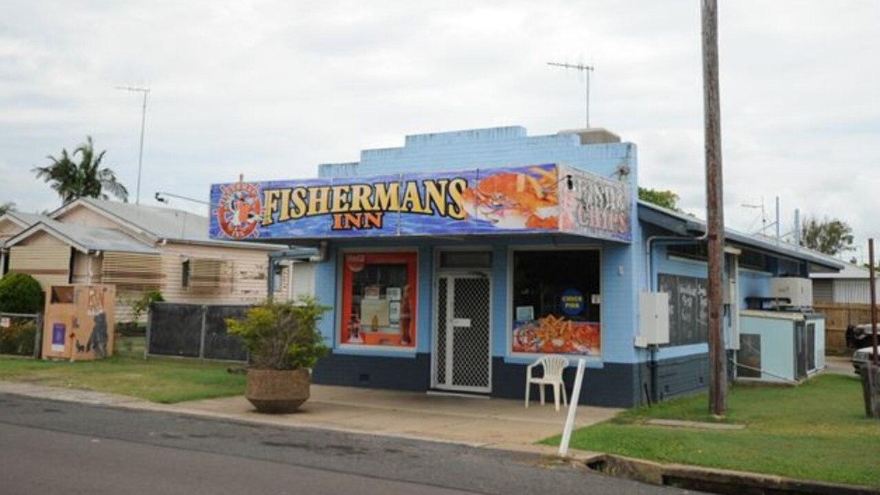 365 Bourbong Street, Millbank, QLD 4670