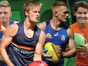 Predicted teams: Every player to watch in KFC SuperCoach