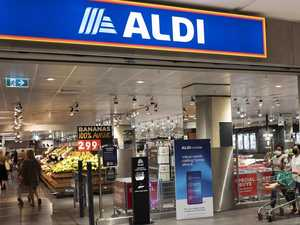 Aldi's radical $13 billion move