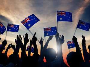 WINNERS: Full list of the region's Australia Day award recipients