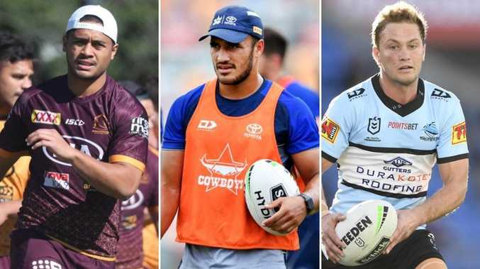 Club-by-club guide to top SuperCoach targets