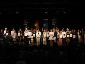 Tweed's Australia Day honour roll unveiled