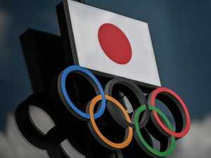 America's 'absolutely crazy' Olympics plot