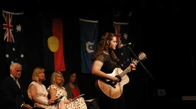 150+ PHOTOS: Australia Day on the Northern Rivers