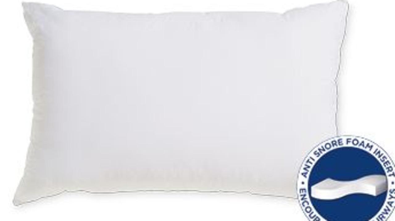 Aldi's $20 bad sleep solution item to hit shelves again. Picture: Aldi