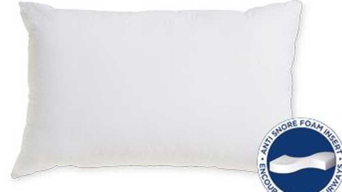 Aldi's $20 bad sleep solution is back