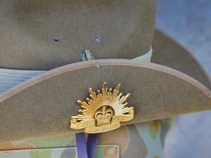 Hydeaway Bay's request for Anzac memorial divides council