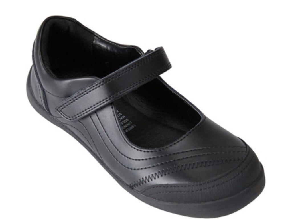 Kmart school shoes