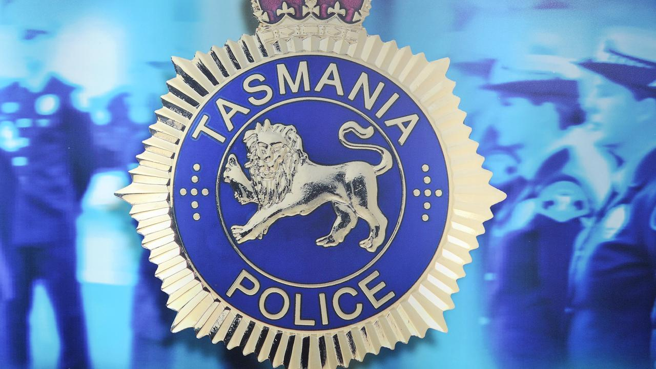 Tasmania Police are inestigating after a boy was killed by a garbage truck. Picture: Mathew Farrell