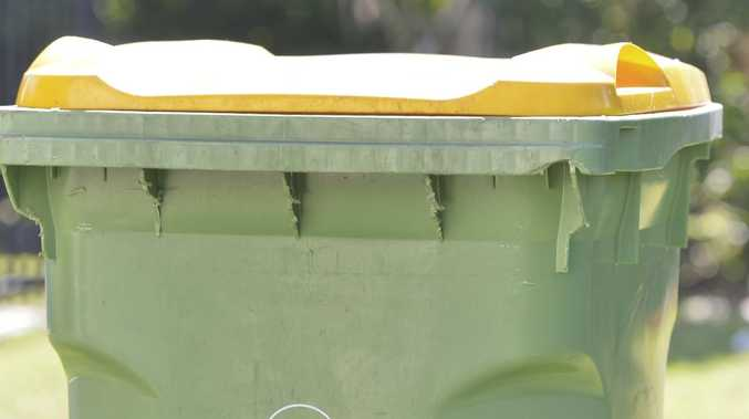 Western Downs Council to save money under new waste project