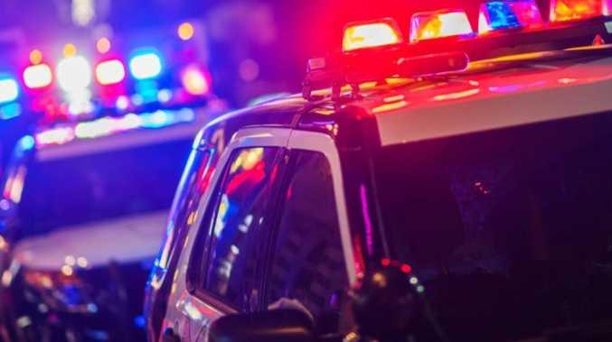 Toyota stolen from Capricorn Coast overnight
