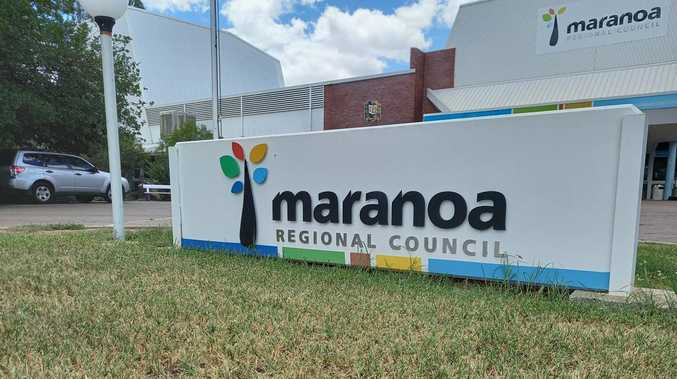 Councillors vote to reject restructure recommendations