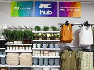 MORE DETAILS: What our new K-Hub store will be like