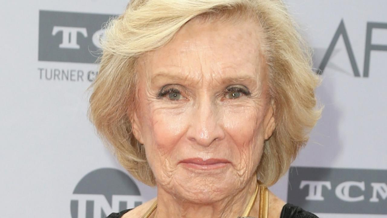 Cloris Leachman dead: Emmy and Oscar-winner dies aged 94