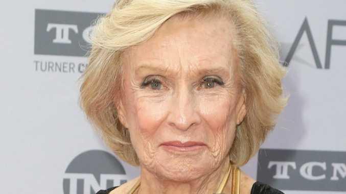 Cloris Leachman dead: Emmy and Oscar-winner dies aged 94