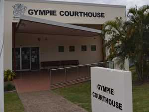 2 people to face Gympie Magistrates Court