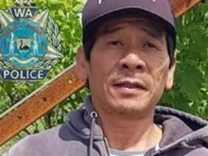 Murder charge over man in wheelie bin