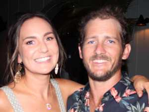 Couple's fateful choice before deadly crash