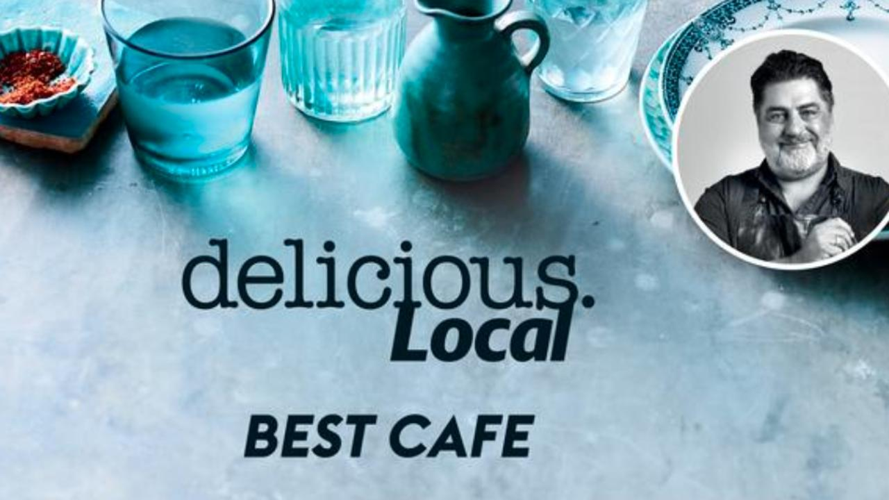 BEST CAFE: Which Warwick cafe did you vote for?