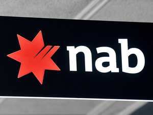 Savers dealt blow by major bank