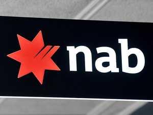 Savers dealt blow by major bank