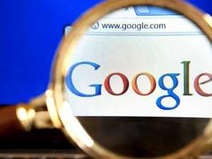 Best search engines for life after Google