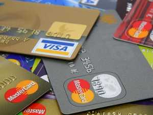 CEO accused of credit card misuse fires back