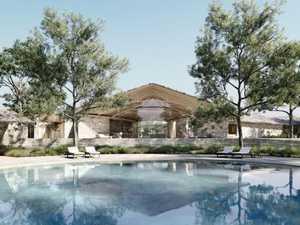 Secrets of a $16M mega mansion: Take a look inside