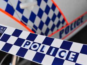 Body found in creek near Darwin