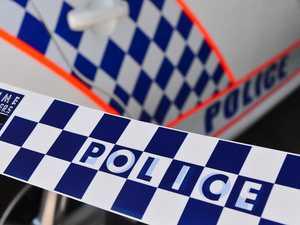 Body found in creek near Darwin