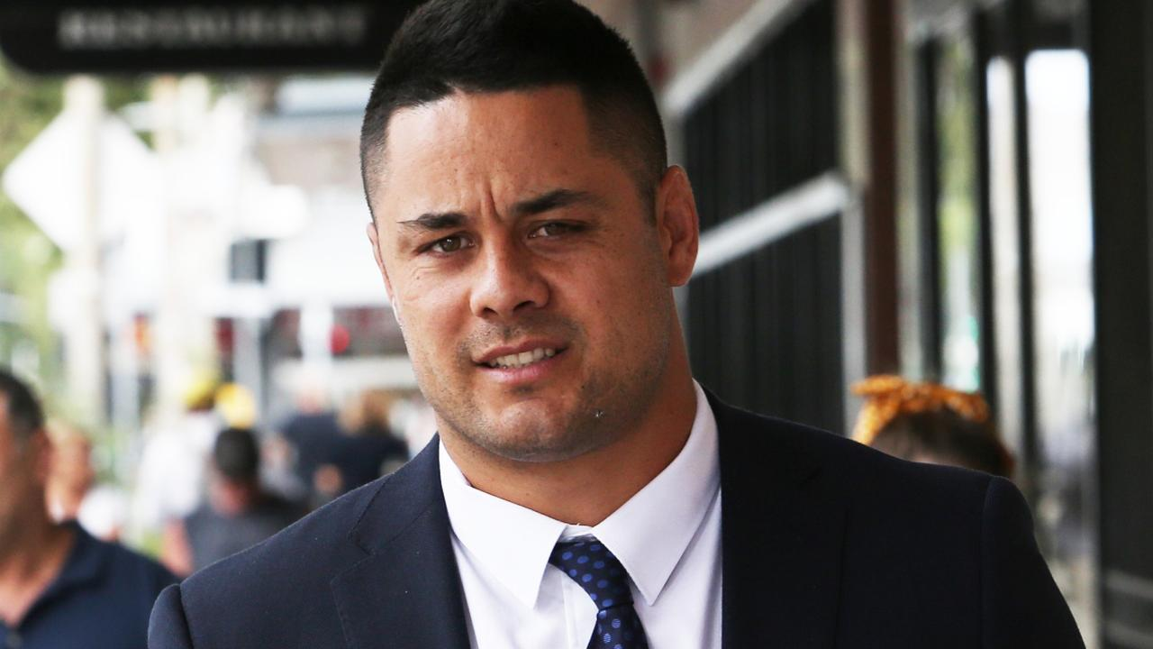Former NRL star Jarryd Hayne's retrial for an alleged sexual assault has been confirmed in court just days after his wedding.