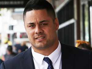 Date for Hayne retrial locked in