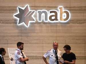 NAB buys digital-only bank for $220m