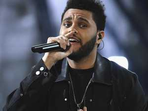 Staggering cost of Weeknd's Super Bowl show