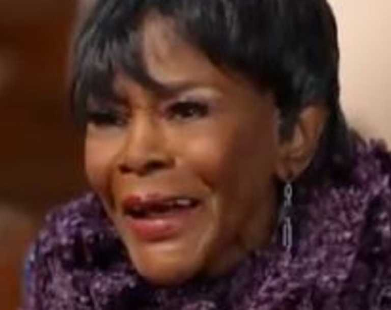 Hollywood veteran and The Help star Cicely Tyson has died at 96, just days after giving a moving TV interview about her final wishes.
