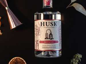 Husk has some exciting news for rum and gin lovers