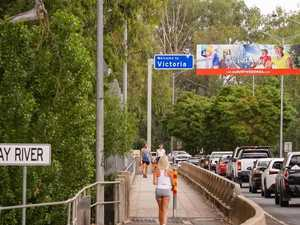 Two states ease NSW border restrictions