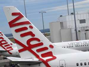 Virgin warns of dire risks if support cut