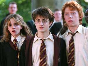 Where are they now? Harry Potter stars 20 years on